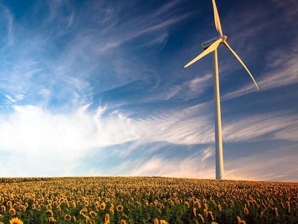 Da-fonti-rinnovabili-carpi