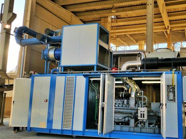 Impianti-di-microcogenerazione-modena