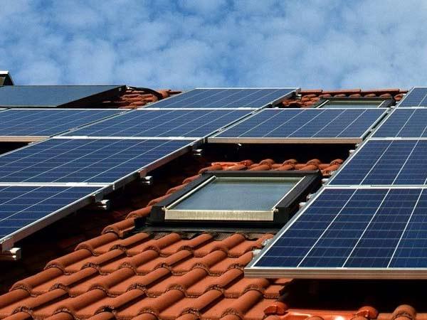 Impianto-solare-fotovoltaico-modena
