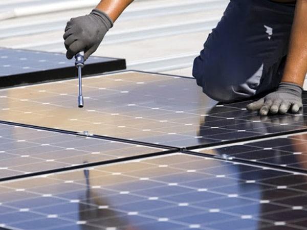 Manutenzione-fotovoltaico-modena-sassuolo