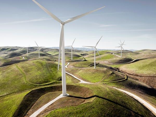 Turbine-eoliche-per-azienda-modena